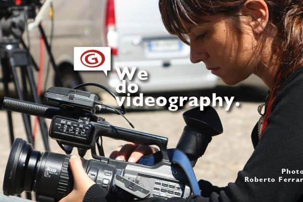 G-We-do-videography-web-qr-label
